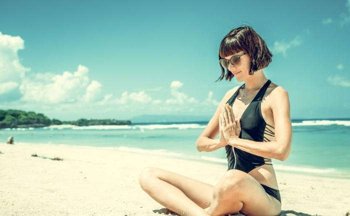 having fun with meditation- How Often Should I Meditate to Get the Best Results _