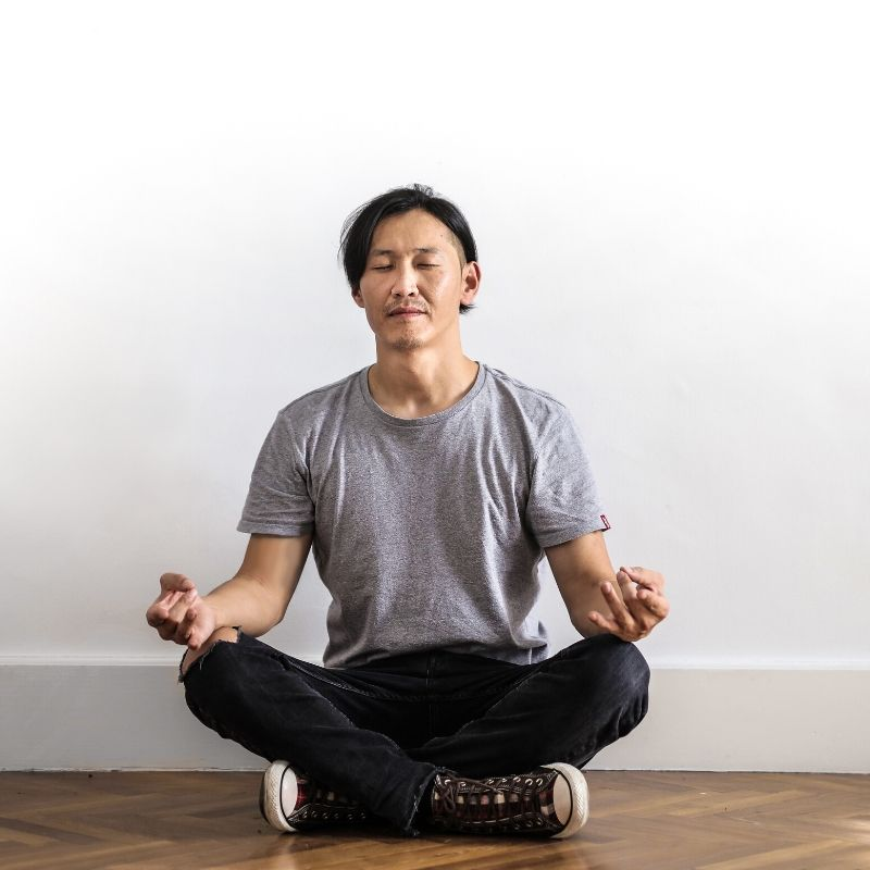 how often should i meditate to get the best results